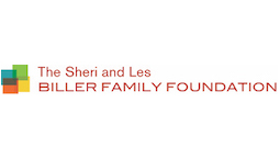 The Sheri and Les Biller Family Foundation
