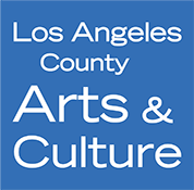 LA country arts commission
