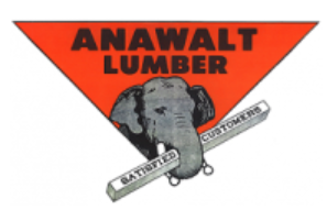 Anawalt Lumber & Materials Co.
